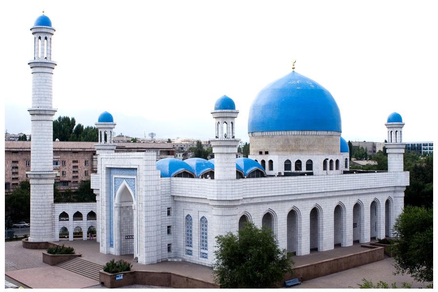 Призывы к «чистому исламу» противоречат национальным интересам Казахстана