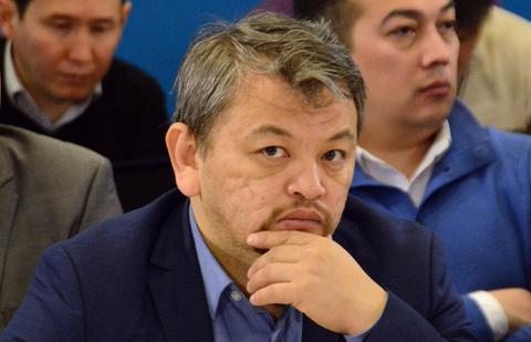 Асылбек Избаиров:Такфиризм — главное зло, которое исходит от религиозных радикалов в Казахстане