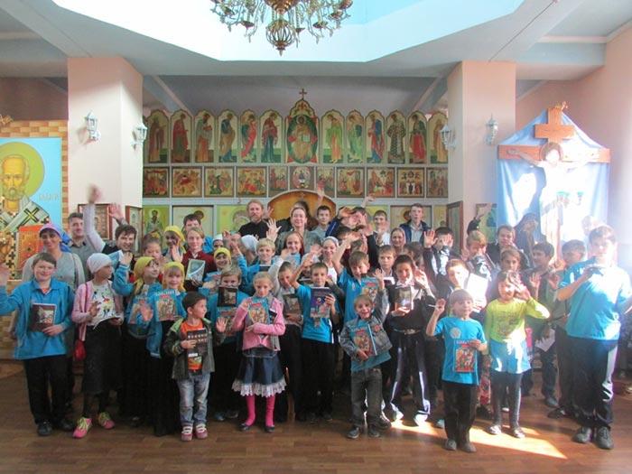 В Алма-Ате открылся V Детско-юношеский фестиваль Земли Семиречья