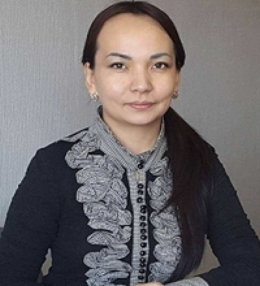 Казахстанские добровольцы в рядах ИГИЛ: смерть в погоне за иллюзиями - эксперт
