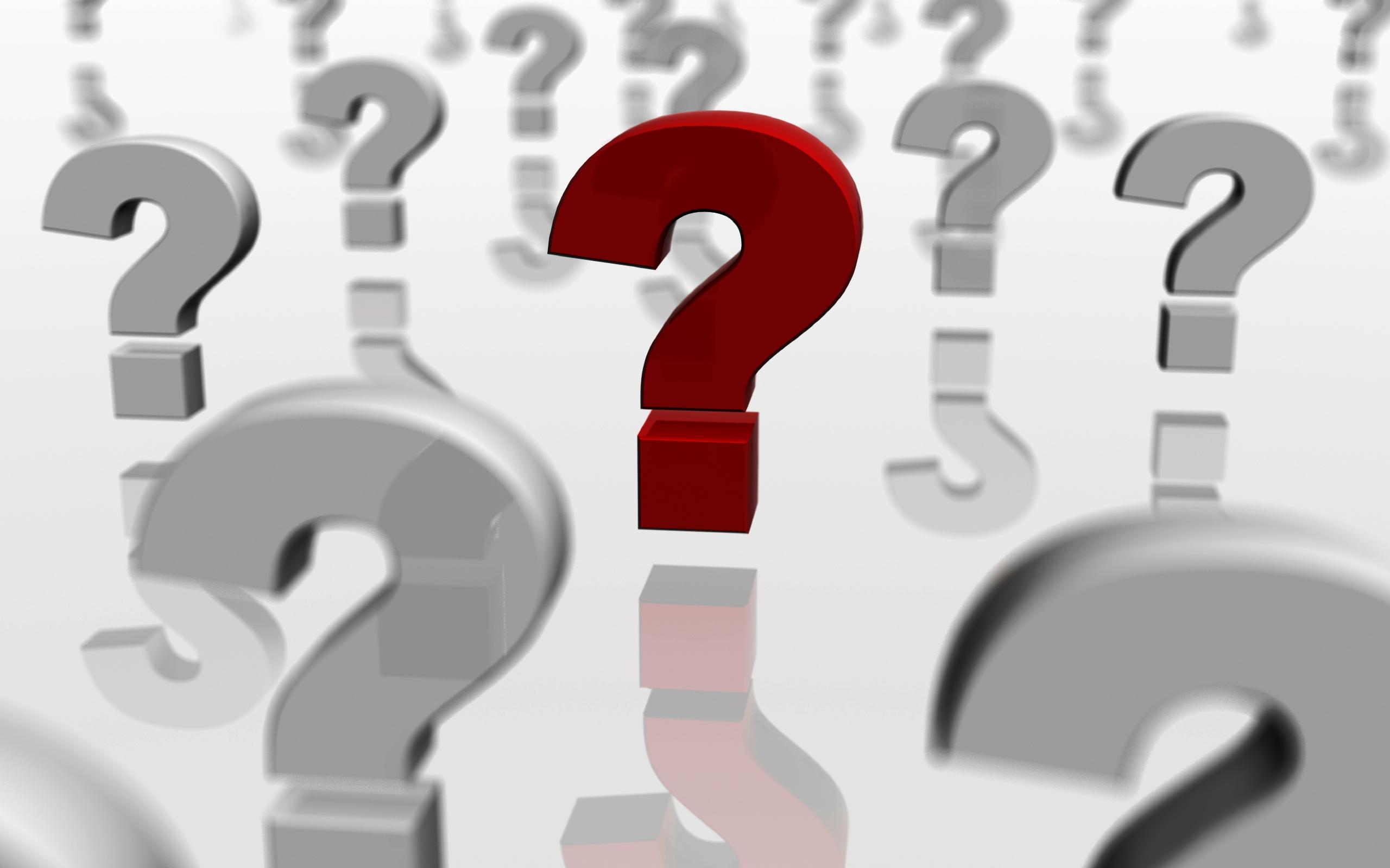 Кто такие суруриты, мадхалиты и такфириты?