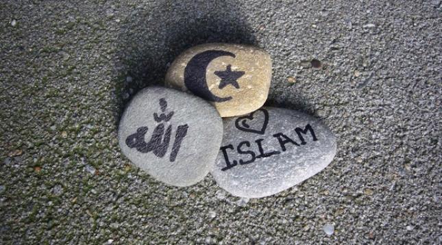7 ГЕНИАЛЬНЫХ ПРИЧИН НЕ БОЯТЬСЯ ИСЛАМА