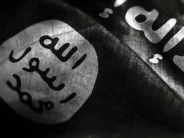 ИГИЛ – вне ислама, Корана и законов
