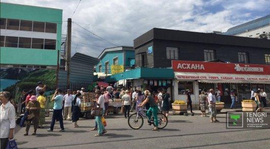 В Алматы назвали предполагаемые места сбора представителей нетрадиционных религиозных течений