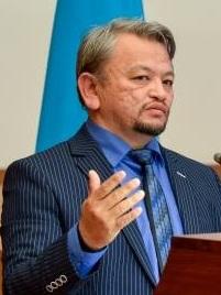 Никто в Казахстане не вынашивает планов вытеснить религию