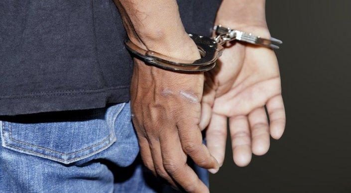 Жителя Тараза осудили за разжигание розни в соцсетях